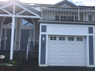 "Photo 3: 217 9072 FLEETWOOD Way in Surrey: Fleetwood Tynehead Townhouse for sale in ""WYND RIDGE"" : MLS®# R2240742"