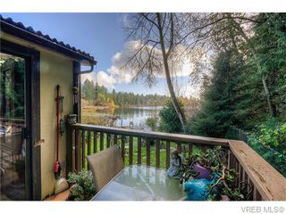 Photo 9: 93 2500 Florence Lake Road in VICTORIA: La Florence Lake Residential for sale (Langford)  : MLS®# 372006