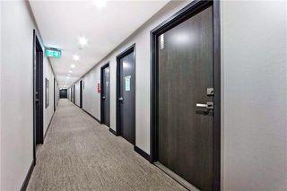 Photo 15: 609 1238 E Dundas Street in Toronto: South Riverdale Condo for sale (Toronto E01)  : MLS®# E4061217