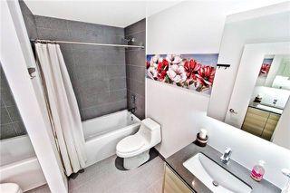 Photo 8: 609 1238 E Dundas Street in Toronto: South Riverdale Condo for sale (Toronto E01)  : MLS®# E4061217