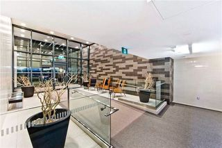 Photo 13: 609 1238 E Dundas Street in Toronto: South Riverdale Condo for sale (Toronto E01)  : MLS®# E4061217