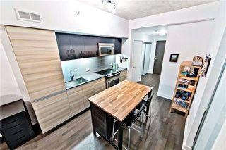 Photo 4: 609 1238 E Dundas Street in Toronto: South Riverdale Condo for sale (Toronto E01)  : MLS®# E4061217