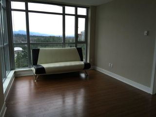 "Photo 6: 2503 3008 GLEN Drive in Coquitlam: North Coquitlam Condo for sale in ""M2"" : MLS®# R2246428"