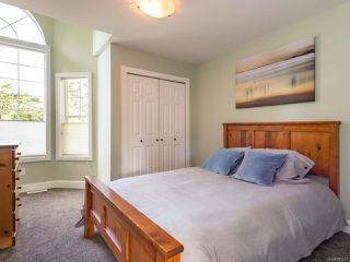 Photo 36: 1230 Glen Urquhart Dr in COURTENAY: CV Courtenay East House for sale (Comox Valley)  : MLS®# 781677