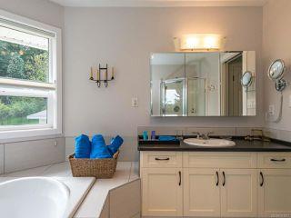 Photo 35: 1230 Glen Urquhart Dr in COURTENAY: CV Courtenay East House for sale (Comox Valley)  : MLS®# 781677