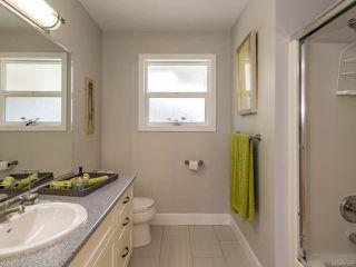 Photo 52: 1230 Glen Urquhart Dr in COURTENAY: CV Courtenay East House for sale (Comox Valley)  : MLS®# 781677