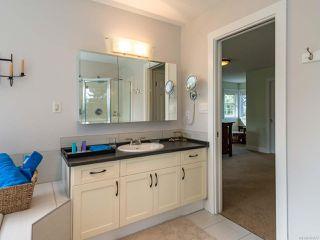 Photo 33: 1230 Glen Urquhart Dr in COURTENAY: CV Courtenay East House for sale (Comox Valley)  : MLS®# 781677
