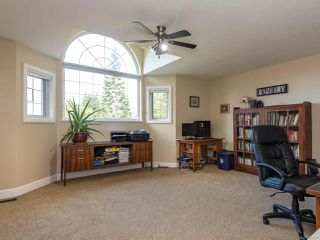 Photo 50: 1230 Glen Urquhart Dr in COURTENAY: CV Courtenay East House for sale (Comox Valley)  : MLS®# 781677