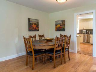 Photo 17: 1230 Glen Urquhart Dr in COURTENAY: CV Courtenay East House for sale (Comox Valley)  : MLS®# 781677