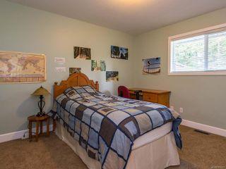 Photo 48: 1230 Glen Urquhart Dr in COURTENAY: CV Courtenay East House for sale (Comox Valley)  : MLS®# 781677