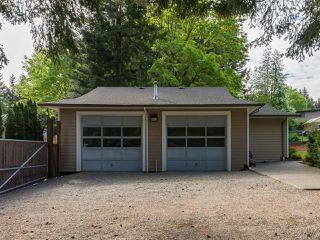 Photo 9: 1230 Glen Urquhart Dr in COURTENAY: CV Courtenay East House for sale (Comox Valley)  : MLS®# 781677