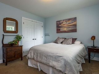 Photo 46: 1230 Glen Urquhart Dr in COURTENAY: CV Courtenay East House for sale (Comox Valley)  : MLS®# 781677