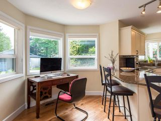 Photo 24: 1230 Glen Urquhart Dr in COURTENAY: CV Courtenay East House for sale (Comox Valley)  : MLS®# 781677