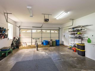 Photo 44: 1230 Glen Urquhart Dr in COURTENAY: CV Courtenay East House for sale (Comox Valley)  : MLS®# 781677