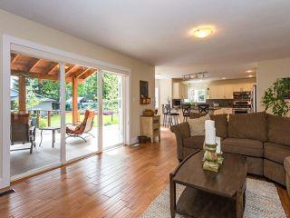 Photo 27: 1230 Glen Urquhart Dr in COURTENAY: CV Courtenay East House for sale (Comox Valley)  : MLS®# 781677