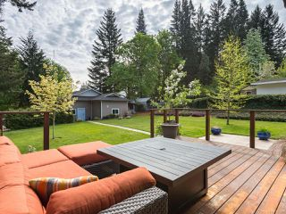 Photo 6: 1230 Glen Urquhart Dr in COURTENAY: CV Courtenay East House for sale (Comox Valley)  : MLS®# 781677
