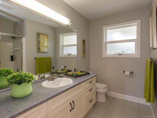 Photo 53: 1230 Glen Urquhart Dr in COURTENAY: CV Courtenay East House for sale (Comox Valley)  : MLS®# 781677
