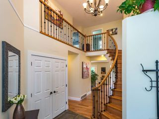 Photo 15: 1230 Glen Urquhart Dr in COURTENAY: CV Courtenay East House for sale (Comox Valley)  : MLS®# 781677