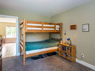 Photo 40: 1230 Glen Urquhart Dr in COURTENAY: CV Courtenay East House for sale (Comox Valley)  : MLS®# 781677