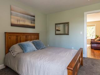 Photo 37: 1230 Glen Urquhart Dr in COURTENAY: CV Courtenay East House for sale (Comox Valley)  : MLS®# 781677