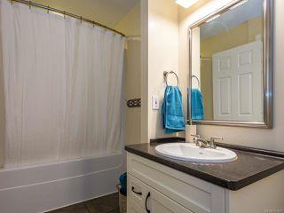 Photo 42: 1230 Glen Urquhart Dr in COURTENAY: CV Courtenay East House for sale (Comox Valley)  : MLS®# 781677