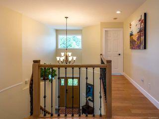 Photo 28: 1230 Glen Urquhart Dr in COURTENAY: CV Courtenay East House for sale (Comox Valley)  : MLS®# 781677