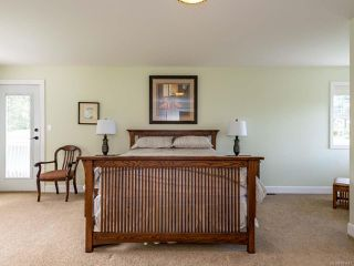 Photo 30: 1230 Glen Urquhart Dr in COURTENAY: CV Courtenay East House for sale (Comox Valley)  : MLS®# 781677