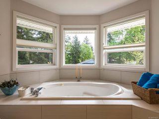Photo 34: 1230 Glen Urquhart Dr in COURTENAY: CV Courtenay East House for sale (Comox Valley)  : MLS®# 781677