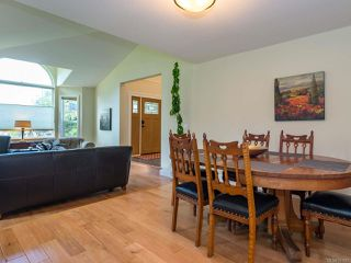 Photo 18: 1230 Glen Urquhart Dr in COURTENAY: CV Courtenay East House for sale (Comox Valley)  : MLS®# 781677