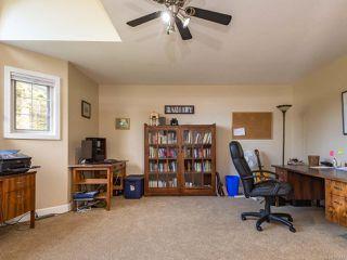 Photo 51: 1230 Glen Urquhart Dr in COURTENAY: CV Courtenay East House for sale (Comox Valley)  : MLS®# 781677