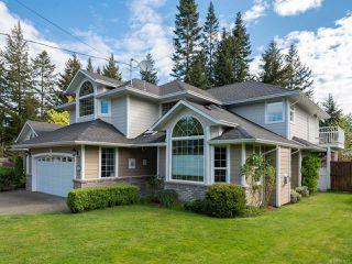 Photo 54: 1230 Glen Urquhart Dr in COURTENAY: CV Courtenay East House for sale (Comox Valley)  : MLS®# 781677