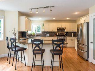 Photo 23: 1230 Glen Urquhart Dr in COURTENAY: CV Courtenay East House for sale (Comox Valley)  : MLS®# 781677