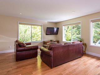 Photo 39: 1230 Glen Urquhart Dr in COURTENAY: CV Courtenay East House for sale (Comox Valley)  : MLS®# 781677