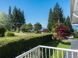 Photo 59: 1230 Glen Urquhart Dr in COURTENAY: CV Courtenay East House for sale (Comox Valley)  : MLS®# 781677