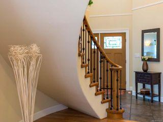 Photo 16: 1230 Glen Urquhart Dr in COURTENAY: CV Courtenay East House for sale (Comox Valley)  : MLS®# 781677