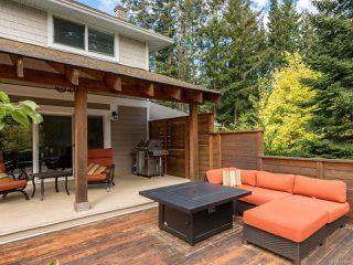 Photo 5: 1230 Glen Urquhart Dr in COURTENAY: CV Courtenay East House for sale (Comox Valley)  : MLS®# 781677