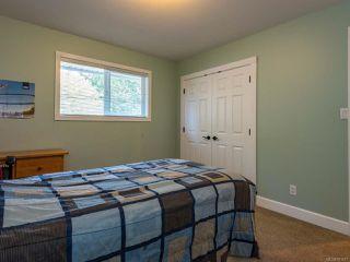 Photo 49: 1230 Glen Urquhart Dr in COURTENAY: CV Courtenay East House for sale (Comox Valley)  : MLS®# 781677
