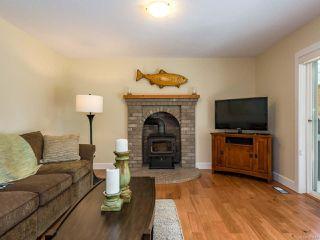 Photo 26: 1230 Glen Urquhart Dr in COURTENAY: CV Courtenay East House for sale (Comox Valley)  : MLS®# 781677