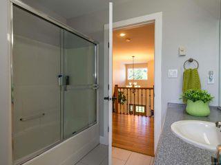 Photo 45: 1230 Glen Urquhart Dr in COURTENAY: CV Courtenay East House for sale (Comox Valley)  : MLS®# 781677