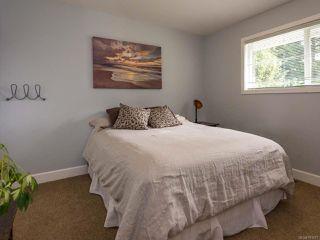 Photo 47: 1230 Glen Urquhart Dr in COURTENAY: CV Courtenay East House for sale (Comox Valley)  : MLS®# 781677