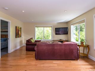 Photo 38: 1230 Glen Urquhart Dr in COURTENAY: CV Courtenay East House for sale (Comox Valley)  : MLS®# 781677