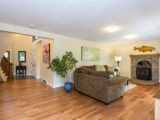 Photo 25: 1230 Glen Urquhart Dr in COURTENAY: CV Courtenay East House for sale (Comox Valley)  : MLS®# 781677