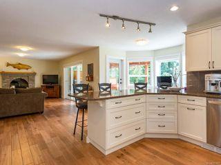Photo 22: 1230 Glen Urquhart Dr in COURTENAY: CV Courtenay East House for sale (Comox Valley)  : MLS®# 781677