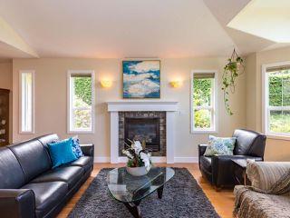 Photo 12: 1230 Glen Urquhart Dr in COURTENAY: CV Courtenay East House for sale (Comox Valley)  : MLS®# 781677