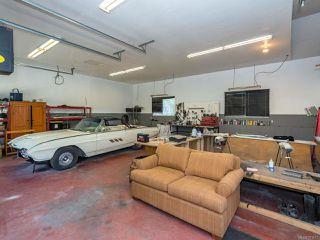 Photo 10: 1230 Glen Urquhart Dr in COURTENAY: CV Courtenay East House for sale (Comox Valley)  : MLS®# 781677