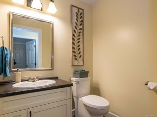 Photo 41: 1230 Glen Urquhart Dr in COURTENAY: CV Courtenay East House for sale (Comox Valley)  : MLS®# 781677