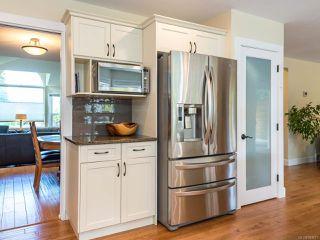 Photo 21: 1230 Glen Urquhart Dr in COURTENAY: CV Courtenay East House for sale (Comox Valley)  : MLS®# 781677