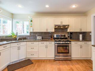 Photo 19: 1230 Glen Urquhart Dr in COURTENAY: CV Courtenay East House for sale (Comox Valley)  : MLS®# 781677