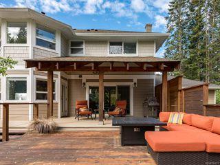Photo 4: 1230 Glen Urquhart Dr in COURTENAY: CV Courtenay East House for sale (Comox Valley)  : MLS®# 781677