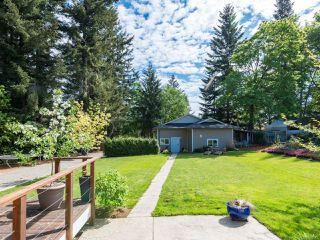 Photo 7: 1230 Glen Urquhart Dr in COURTENAY: CV Courtenay East House for sale (Comox Valley)  : MLS®# 781677